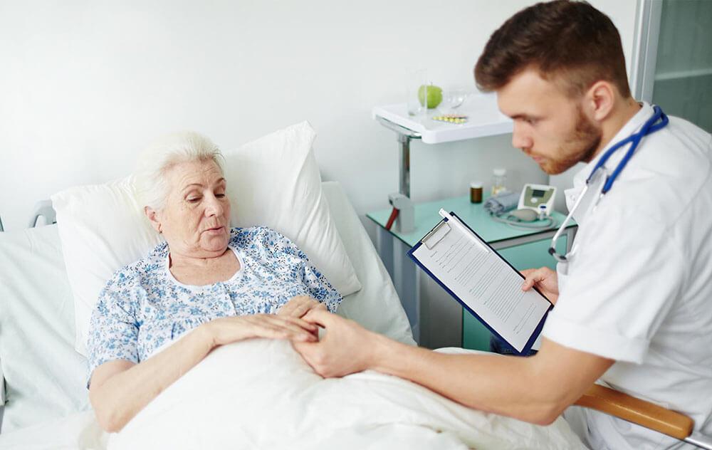 CFGM-cures auxiliars