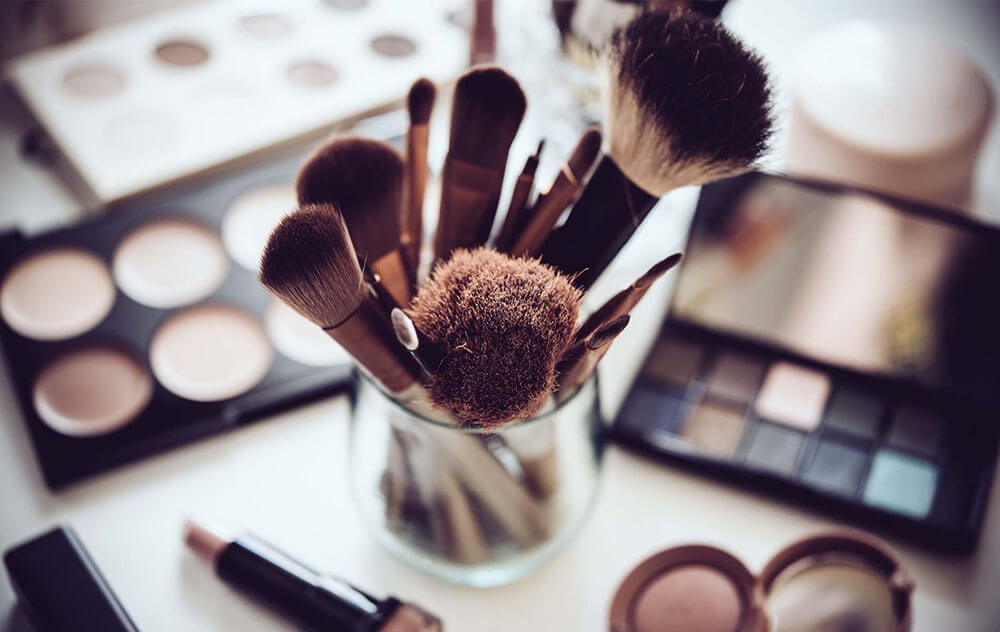 CFGM-estetica i bellesa