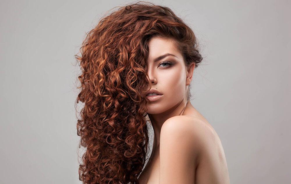 CFGM-perruqueria i cosmetica