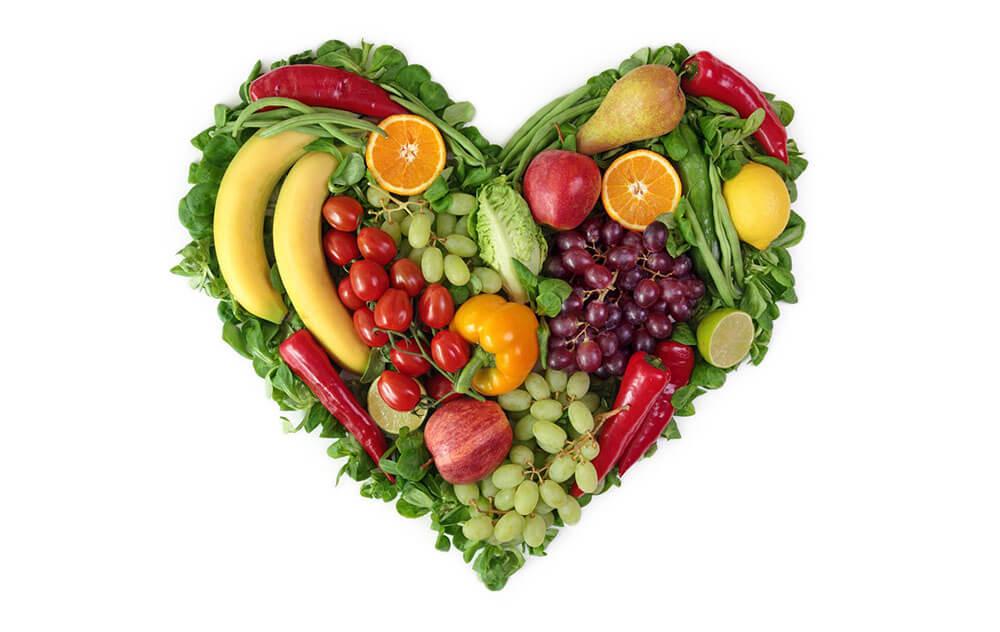 CFGS-dietetica