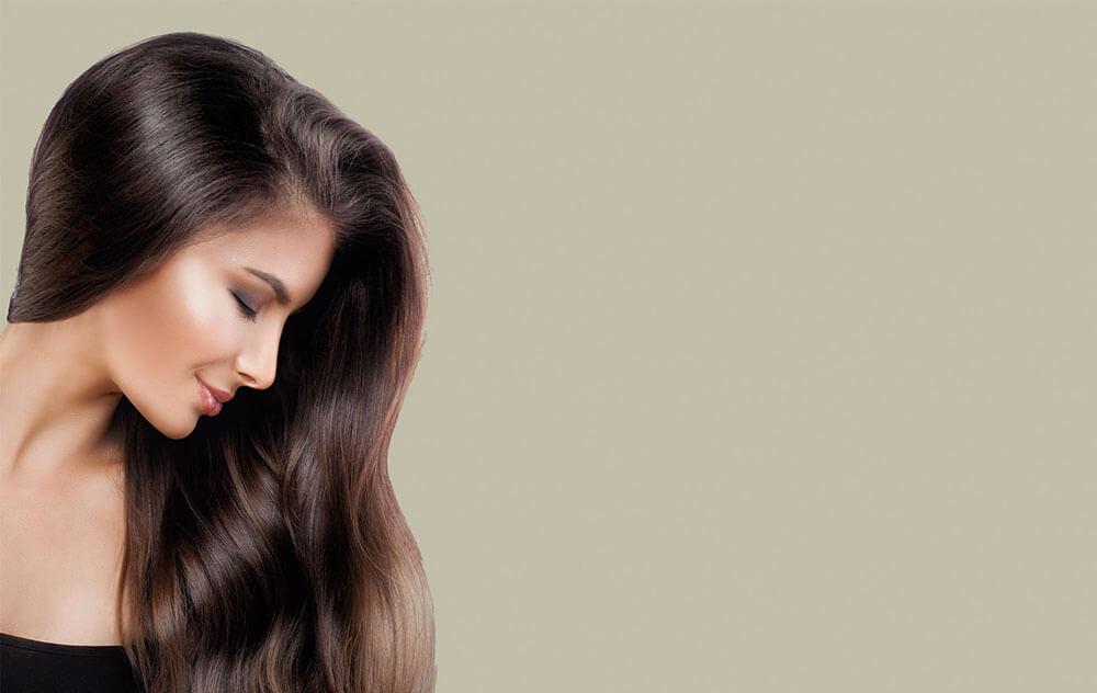 CFGS-estilisme i direccio perruqueria