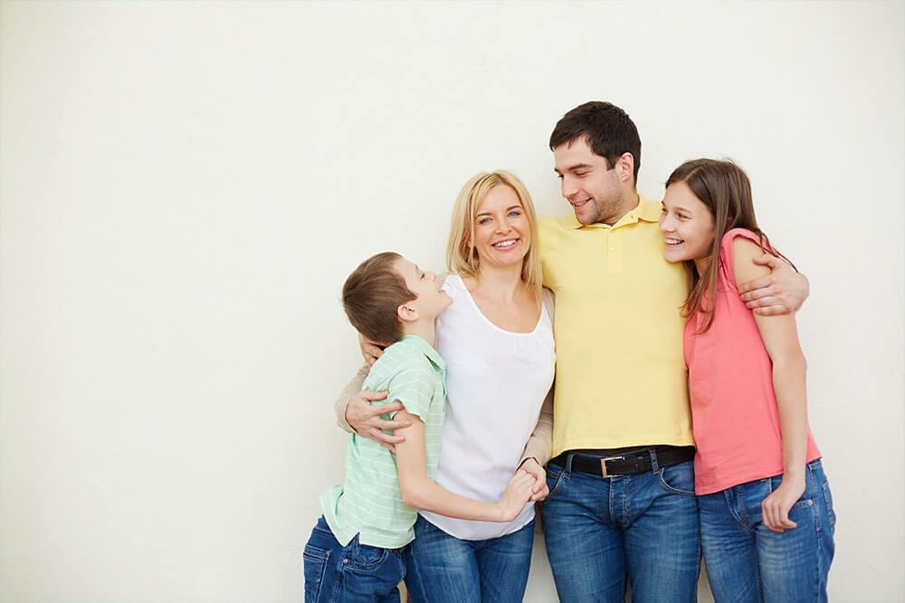 espai familia