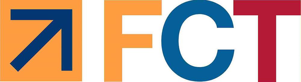 """Resultat d'imatges per a """"No FCT"""""""